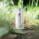 juvilis cosmetics design packaging matiz barcelona