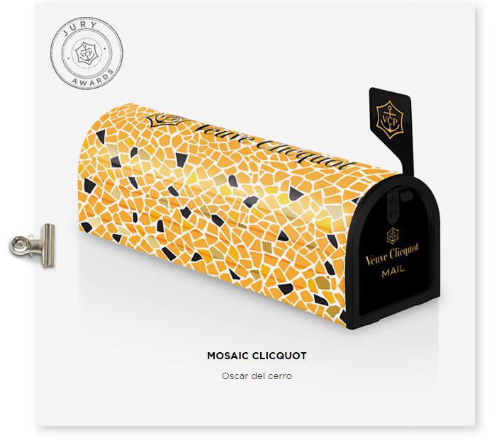 Veuve_Clicquot_mailbox_award_08_Oscar_Del_Cerro