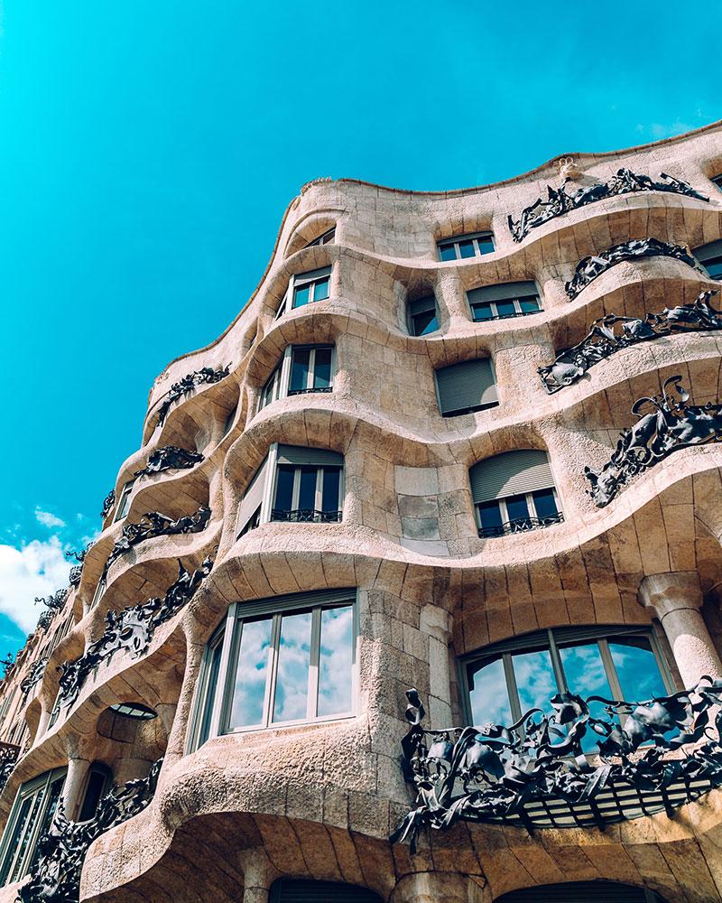 @florenciapotter Matiz Barcelona Design Agency
