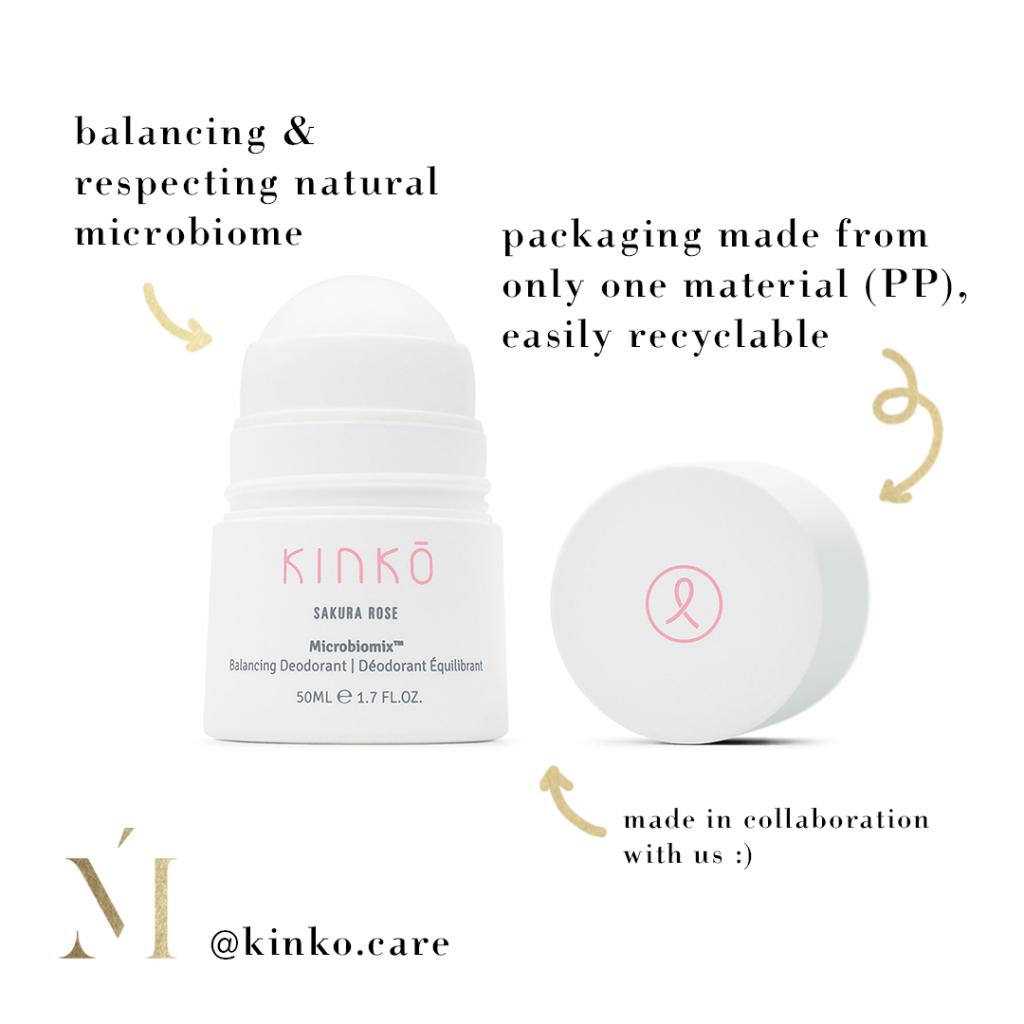 zero waste deodorant matiz barcelona loves kinko