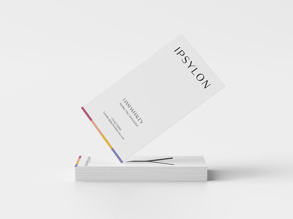 matiz barcelona branding design ipsylon