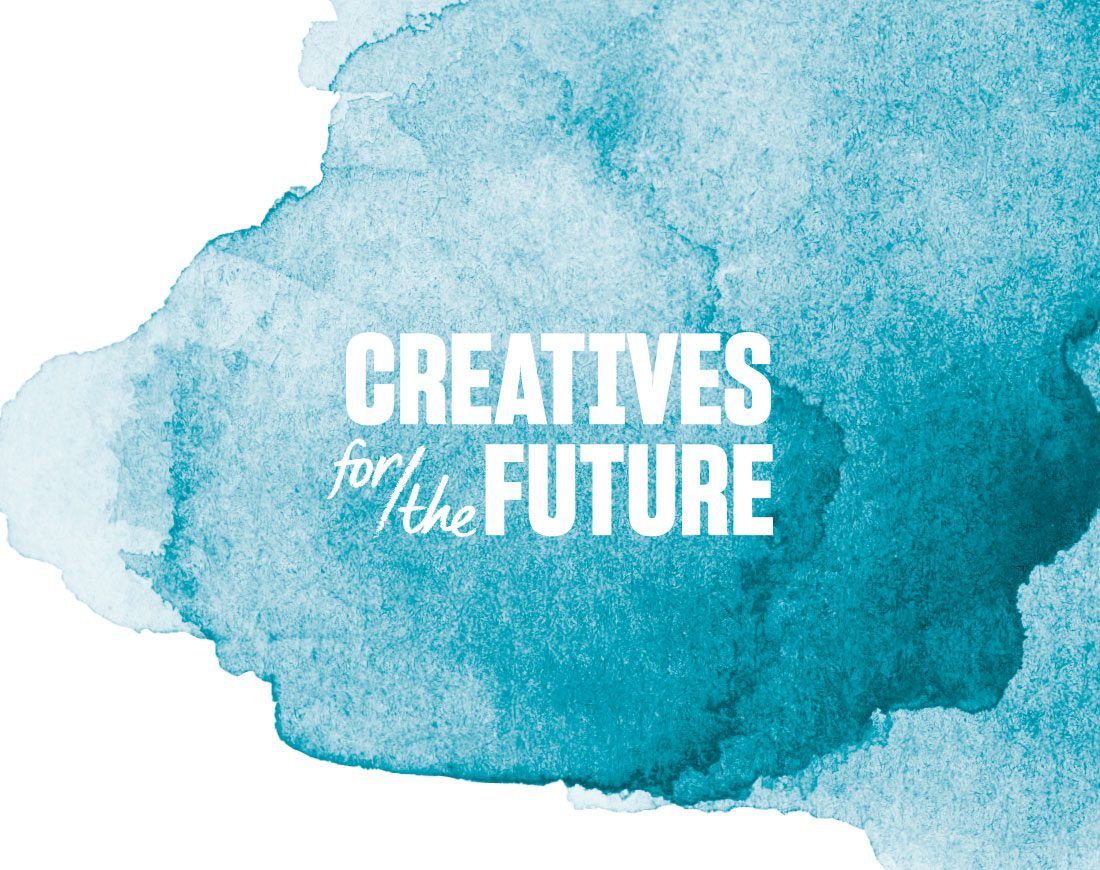 Matiz Barcelona Creatives for the future