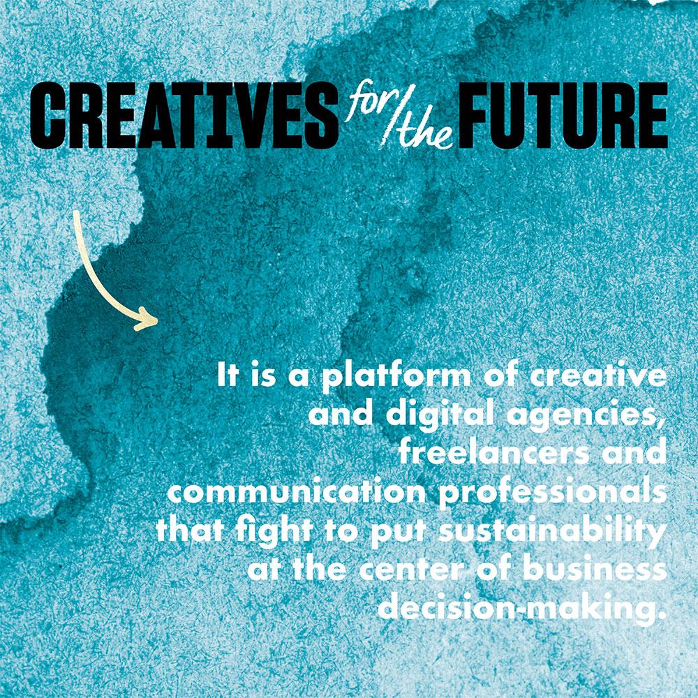 Matiz Barcelona Creatives for the future